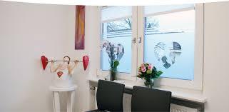 Hausarzt Bad Soden Internist Polheim Hausarztpraxis Und Das Team