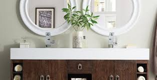 home design outlet center antique bathroom vanities archives