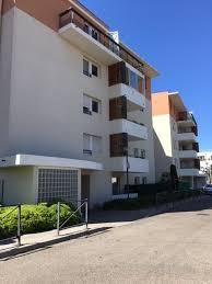 bureau de poste marseille 13012 location appartement type 2 marseille 13012