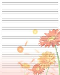 free printable lined writing paper printable writing paper 107 by aimee valentine art deviantart printable writing paper by aimee valentine art on deviantart