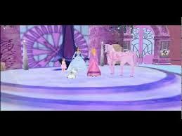 barbie magic pegasus pc 1