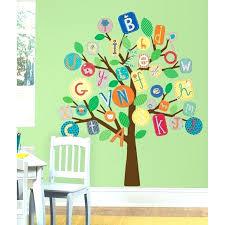 Nursery Wall Mural Decals Baby Disney Wall Decals Wall Ideas Wall Decor Wall Decor Plaque