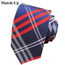 scottish plaid ties reviews online shopping scottish plaid ties