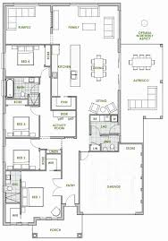 eco floor plans simple small house floor plans plan eco at home improvements