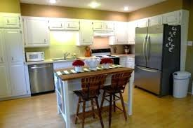 kitchen island with seating for 2 kitchen island seating for 2 two sides portable with small uk