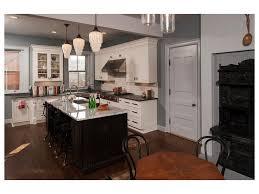 modern kitchens syracuse kitchen remodel modern kitchens of buffalo amazing syracuse