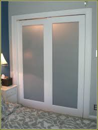 Modern Closet Sliding Doors Closet Sliding Door Lowes Inspiring Louvered Doors With Designs 6