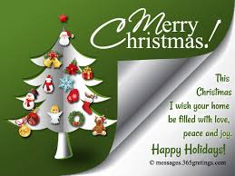 free christmas cards free christmas cards 365greetings