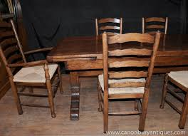 farmhouse kitchen tables and chairs marceladick com