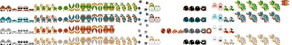 super mario bros level 1 1 backbone game engine