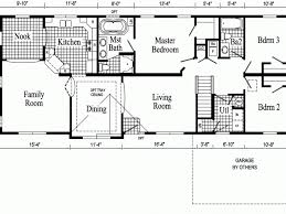 vacation cottage plans home design 39 ranch plan cottage vacation house plans