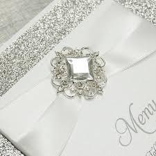 wedding paper discount wedding papers