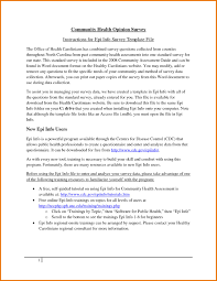 word document report templates word document report templates unique ideas 8 report template word