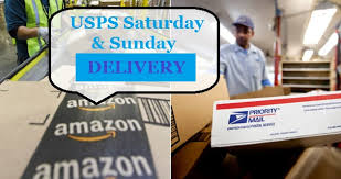 usps saturday and sunday delivery time usps holdmail service