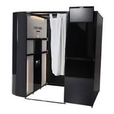 photo booths for sale photo booths for sale worldwide shipping photobooths int