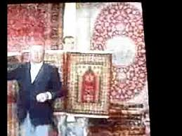 tappeti iranian loom orla con 2 tappeti iranian loom