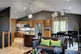 interior design for split level homes pictures of bi level homes awesome stunning split level house