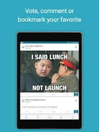 Funny Meme Videos - joke4fun funny jokes memes videos android apps on google play