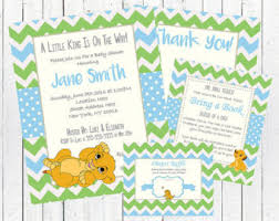 lion king baby shower supplies lion king baby shower etsy