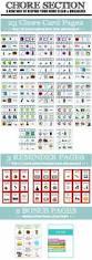 25 best family chore charts ideas on pinterest diy family chore