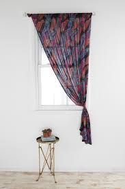 Peacock Curtains 9 Best Curtains And Window Pannels Images On Pinterest Teal