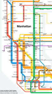 Nys Subway Map by Best 25 Metropolitan Transportation Authority Ideas Only On