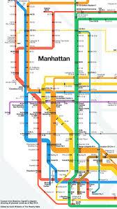 Ups Transit Map 1951 Best T H E B E S T O F T H E G R A P H I C Images On