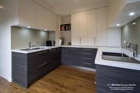 elsternwick kosher kitchen the kitchen design centre