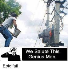 Epic Fail Meme - 25 best memes about epic fail epic fail memes