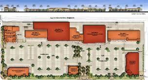 Walmart Floor Plan Five Walmart Grocery Stores Opening In O C Updated U2013 Orange