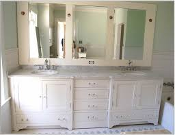 design your own bathroom vanity design your own bathroom kitchen cabinet sizes chart home depot