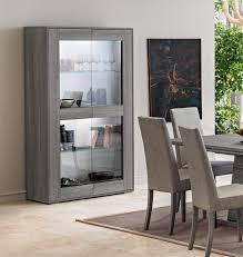 Venetian Glass Display Cabinet Modern Display Cabinets Living Room Furniture Furniture Mind