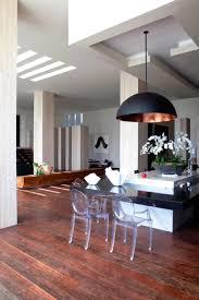 hanging lamps for kitchen hanging light over kitchen table lightings and lamps ideas