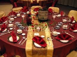 wedding decoration wedding banquet decoration ideas
