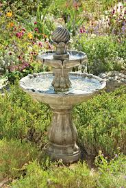 garden fountains for sale portland oregon home outdoor decoration