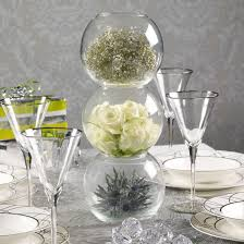 Beautiful Vases Creative Ways To Display Vases At Home Ideal Home