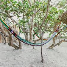 mexican hammocks for sale on hammock town u0026 amazon