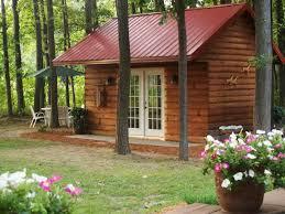 backyard cottage designs garden u0026 landscaping small backyard cabin plans inspiring home
