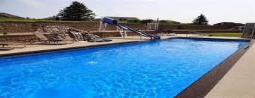 best fiberglass pools review top manufacturers in the market splash city inc in sioux falls san juan pools splash city