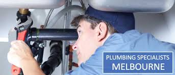 plumber moggs creek 1800 339 809 specialists plumbing services