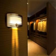 battery powered shop light 54 best lights images on pinterest shop lighting shop lights and