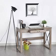 uncategorized small designer computer desk cool computer desks