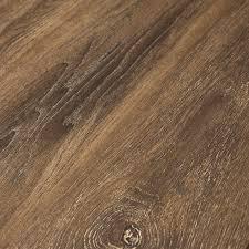 Laminate Floor Padding Timeless Designs Laminate Flooring Flooring Designs