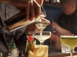 martini fancy the best martini bars in london time out london