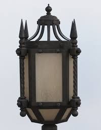 Floor Stand Chandelier by Wrought Iron Hanging Lantern Hobby Lobby Lanterns Rustic Lantern