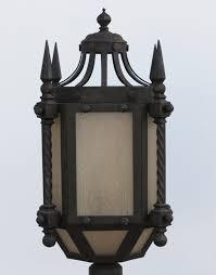 Gothic Chandelier Wrought Iron Wrought Iron Hanging Lantern Hobby Lobby Lanterns Rustic Lantern