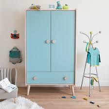 moulin roty chambre chambre bebe moulin roty idées de décoration et de mobilier pour