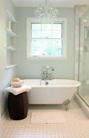 paint color ideas for small bathroom bathroom design best ofsmall bathroom colors best 25 bathroom