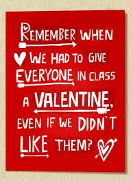 sarcastic valentines day cards sarcastic valentines day ecards startupcorner co