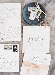 wedding invitations paper best 25 wedding invitation paper ideas on rustic
